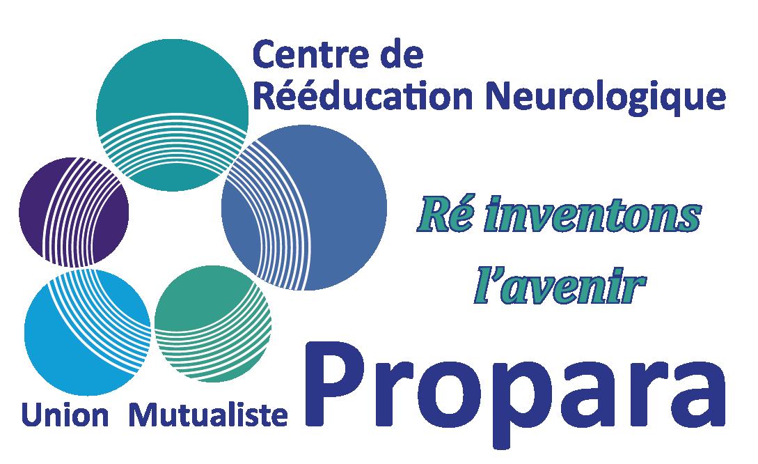 Logo Propara