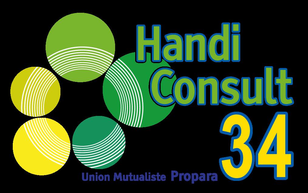 Handiconsult